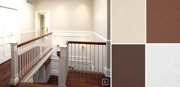 Best Colors For Hallways Glamorous Of Benjamin Moore Best Hallway Paint Colors Picture