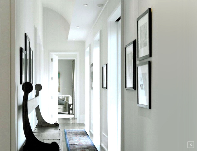 What Color To Paint Hallway Simple Of Best Hallway Paint Colors Pictures