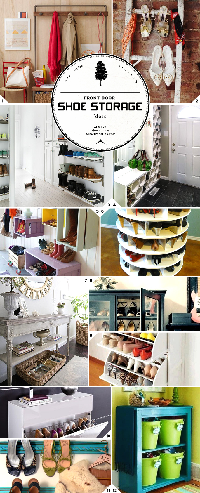 404 not found for Foyer shoe storage ideas