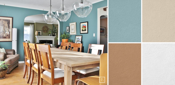 Blue Dining Room Colors Top 25 Best Blue Dining Rooms Ideas On Blue Dining  Room Colors  Blue Dining Room