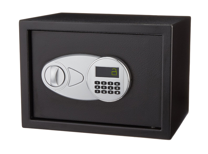 8 Emergency and Safety Items You Absolutely Need In Your Home - #4 Personal Documents