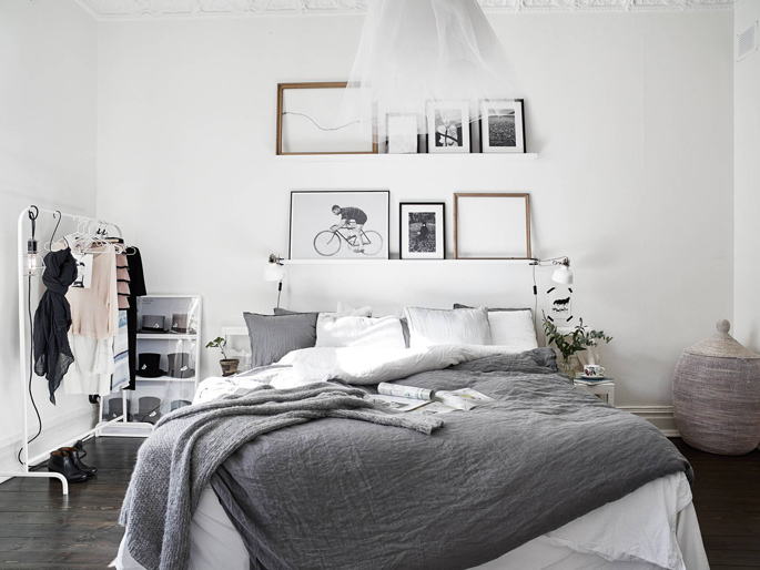 Home Tree Atlas Home Decor Ideas And Mood Boards Part 4