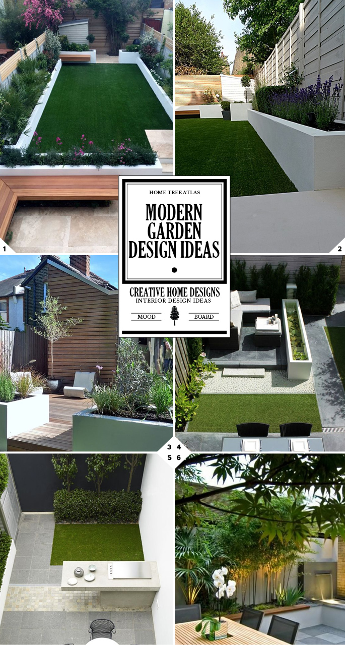garden design garden design with modern landscape design interior