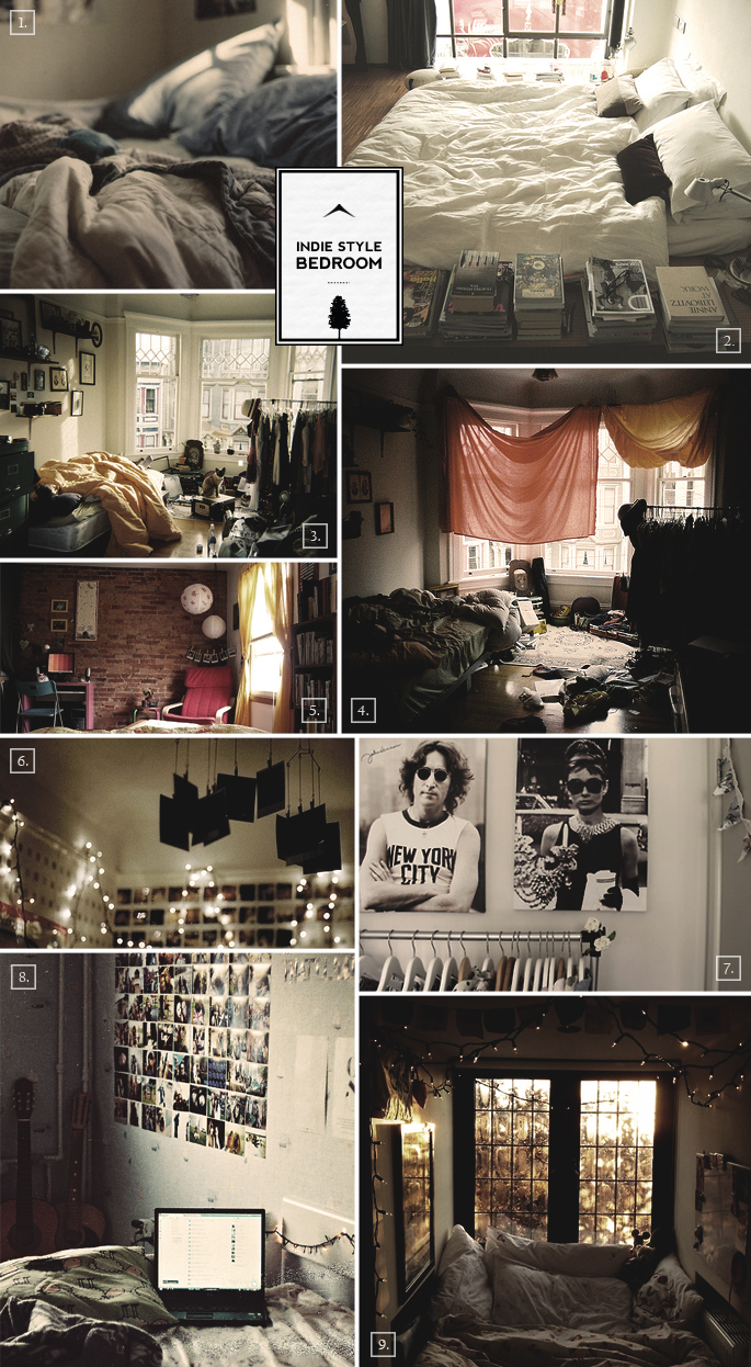 Home Tree Atlas: Home Decor Ideas and Mood Boards - Part 33 on Room Decor Indie id=46418